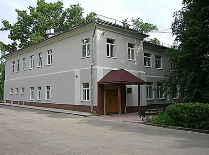 Institute for Design Problems in Microelectronics of Russian Academy of Sciences (IPPM RAS)