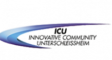 ICU - INNOVATIVE COMMUNITY UNTERSCHLEISSHEIM, Унтершляйсхайм, (Германия)